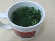 Ez az egyik leghatékonyabb tea lábdagadás ellen! Érdemes kipróbálni!