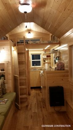 2017/09/the-tiny-house-project