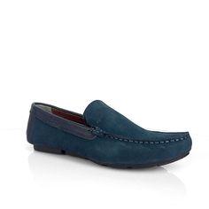 Giày nam GEOX da lộn giá rẻ. - Phong cách giày nam hàng hiệu cao cấp - hàng việt nam xuất khẩu chất lượng cao - Giảm giá cực kì rẻ chỉ với 750,000 ngàn đồng. - Bảo hành 6 tháng nếu da bị lỗi  - Giá tốt - chất lượng cao - mẫu giày đẹp - Gọi 0977 888818 để đặt hàng