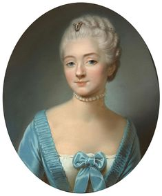 Versailles, Maria Theresa, Antique Clothing, Portrait Art, Portraits, Mistress, 18th Century, Hair Inspiration, Disney Princess
