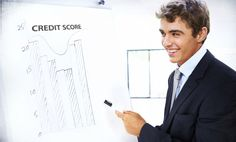 Do You Know What REALLY Affects Your Credit Score? http://www.smartonmoney.com/do-you-know-what-really-affects-your-credit-score/?utm_content=bufferb49ef&utm_medium=social&utm_source=pinterest.com&utm_campaign=buffer #foodforthought 🤔 #getfinanciallyfit 🏋#yourlegacydependsonit 👪