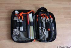 The New Artemis, gearoholicsanonymous: Maxpedition EDC Pocket...