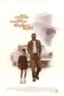 """Kusursuz Dünya — A Perfect World 1993 Türkçe Dublaj 1080p Full HD izle Sitemize """"Kusursuz Dünya — A Perfect World 1993 Türkçe Dublaj 1080p Full HD izle """" konusu eklenmiştir. Detaylar için ziyaret ediniz. http://www.filmvedizihd.com/kusursuz-dunya-a-perfect-world-1993-turkce-dublaj-1080p-full-hd-izle/"""