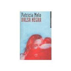 Novela romántica en lingua portuguesa. POR-N MEL val