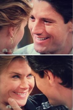 """""""Yes. Everything feels right."""" Ejami - Sept 2014"""