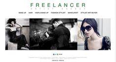 FREELANCER Artist Agency