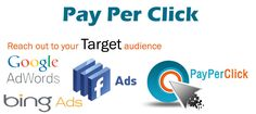 #ppc_company_in_gurgoan,#ppc_marketing _agency #pay_per_click_company#search_engine_marketing,#best_digital_marketing_company_in_india #pay_per_click_management_services,#pay_per_click_dvertising_service