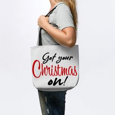 Check out this awesome design on You Got This, 21st, Reusable Tote Bags, Awesome, Check, Christmas, T Shirt, Design, Xmas