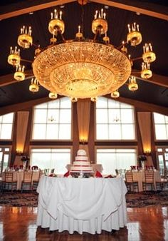 Danversport Yacht Club – North Shore Boston – Reception and Ceremony Locations