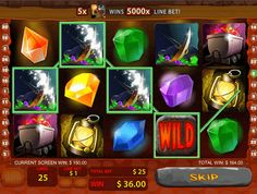 Malaysia Online Casino iBET Hot Slot Games https://ibet2u2u.com/ibet-slots/malaysia-online-casino-ibet-hot-slot-game