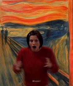 Memes Relatable Friends 47 Ideas For 2019 Friends Cast, Friends Moments, Friends Series, Friends Tv Show, Ross Geller, Phoebe Buffay, Rachel Green, Netflix, Cinema Tv