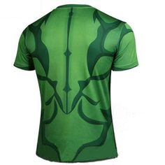 3D Digital Printing Hero Compression Shirts Sport T-shirt Only $19.99 => Save up to 60% and Free Shipping => Order Now! #Long Sleeve T-Shirts #Short T-Shirts #T-Shirts fashion #T-Shirts cutting #T-Shirts packaging #T-Shirts dress #T-Shirts outfit #T-Shirts quilt #T-Shirts ideas #T-Shirts bag