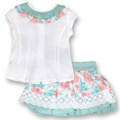 blusas para niñas ile ilgili görsel sonucu