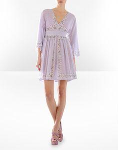 9577fcec0ac Clothing for men   women