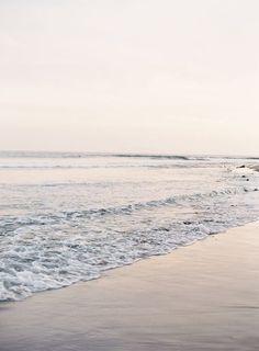 i miss that ocean