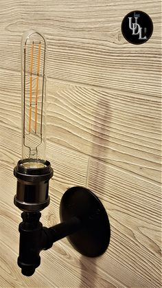 Pipe Lighting, Custom Lighting, Industrial Lighting, Industrial Style, Vanity Light Fixtures, Wall Fixtures, Wall Sconces, Electric Box, Copper Rose