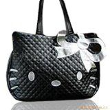 Purses & Women's Designer Leather Handbags at Purses.com - a bit of whimsy never hurt anyone