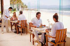 Culinary Experience for Groups at Grand Velas Riviera Nayarit Puerto Vallarta, Innovation, Restaurants, Restaurant, Diners