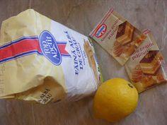 Biscuiti de casa ingrediente Snack Recipes, Dessert Recipes, Snacks, Desserts, Biscuit, Chips, Food, Home, Snack Mix Recipes
