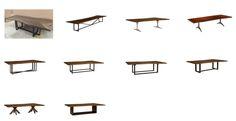 Custom-Wood-Slab-Furniture.jpg 1,598×821 pixels