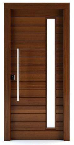 Glass Panel Interior Door 4 Panel Solid Wood Interior Doors