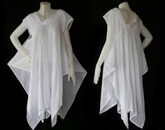 Hey, I found this really awesome Etsy listing at http://www.etsy.com/listing/106746341/hippie-gypsy-bohemian-short-sleeve-white