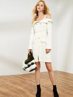 2ae56c2f655c 8 Amazing the slip dress images | Slip dresses, Bride maid dresses ...
