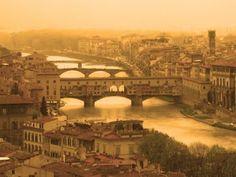 Firenze...I miss you.