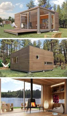 fold up deck  Vacation Homes for all.  We actully have a small cabin that we do fold up the decks but its because of bears!:
