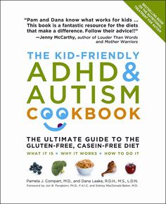 Online Baby and Childrens Shop | Baby Toys | Kids Games The Kid Friendly ADHD & Autism Cookbook #limetreekids #play #toys #kids