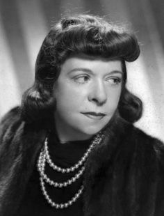 Dorothy Gray was born Dorothy Cloudman in Gorham, Maine where she grew up on a farm. After moving to New York she worked for Elizabeth Arden as a treatment girl before opening her New York salon on 753 Fifth Avenue in 1916.