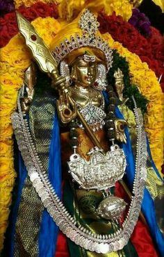 Lord Murugan Wallpapers, Morning Greetings Quotes, Goddess Lakshmi, God Pictures, Hindus, Indian Gods, God Of War, My Lord, Lord Shiva
