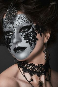 Just Mask It| Be inspirational  ❥|Mz. Manerz: Being well dressed is a beautiful form of confidence, happiness  politeness