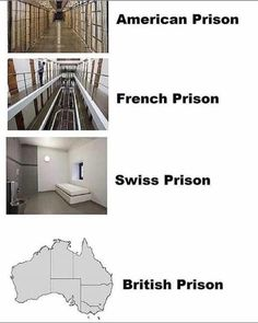 """47 Dank History Memes That'll Make You Feel Like A Scholar - Funny memes that """"GET IT"""" and want you to too. Get the latest funniest memes and keep up what is going on in the meme-o-sphere. Stupid Funny Memes, Funny Relatable Memes, Funny Posts, Hilarious, Funny Stuff, Aussie Memes, Image Meme, Australia Funny, History Jokes"""