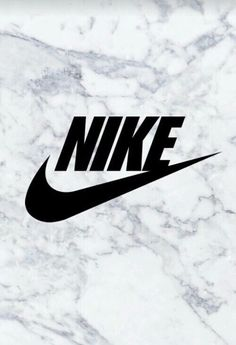 nike background - Google Search