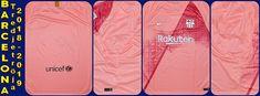 Barcelona 3rd 2018-19 Adidas Jacket, Parachute Pants, Barcelona, Athletic, Jackets, Fashion, Down Jackets, Moda, Athlete
