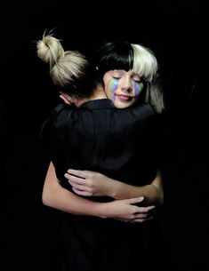 Image result for sia and maddie