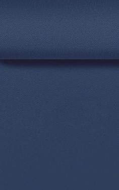 Bermuda True Blue Vertical Blinds Manufactured in a blue colour spongeable 5 127mm flatweave fabric these blinds look fantastic in any room Made to