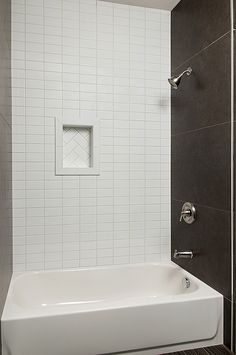 KwikFit Tile Systems For The Home Pinterest House - Kwik fit bathroom remodel