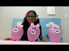 Third Grade Science, Physics Classroom, Forensic Anthropology, Developmental Psychology, Three Little Pigs, Farm Theme, Materials Science, Classroom Displays, Science And Technology