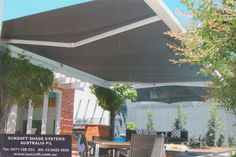 Sunsoft Shade Systems Australia P/L Galleries. Browse photos from Sunsoft Shade Systems Australia P/L