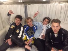Read Facetime? from the story Runaway - Adopted by The Vamps! by PhoebeHyde (The Vamps are BAE!) with 1,799 reads. brad...