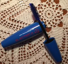 W7 COSMETICS: Magico make-up!!!!