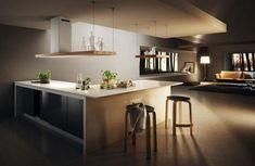 Лучших изображений доски «elica kitchen ideas kitchens и