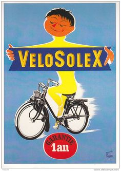 solex - Delcampe.fr