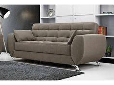 Hasil gambar untuk sofa
