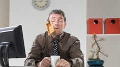 14 razones por las cuales siempre estas cansado y cómo evitarlo