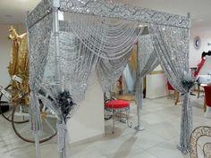 sünnet yatağı süsleme modelleri-3