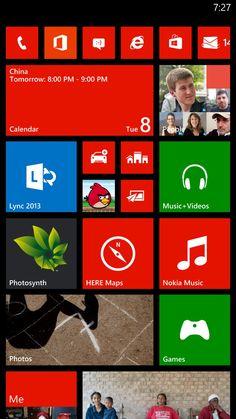 Rumor: Sony Working With Microsoft on New Windows Phone