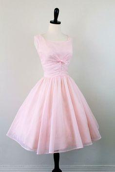 image of Pink Wedding Inspiration